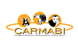 Local nature and research organization Carmabi (Caribbean Research and Management of Biodiversity)