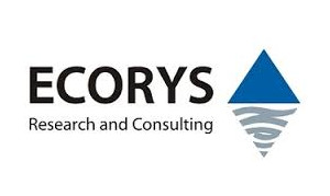 European policy research and consultancy company Ecorys