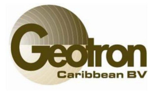 Drilling company Geotron Caribbean