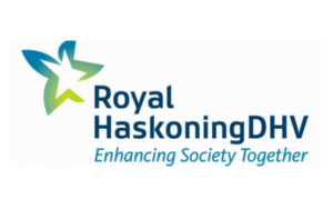 Dutch consultancy company Royal HaskoningDHV